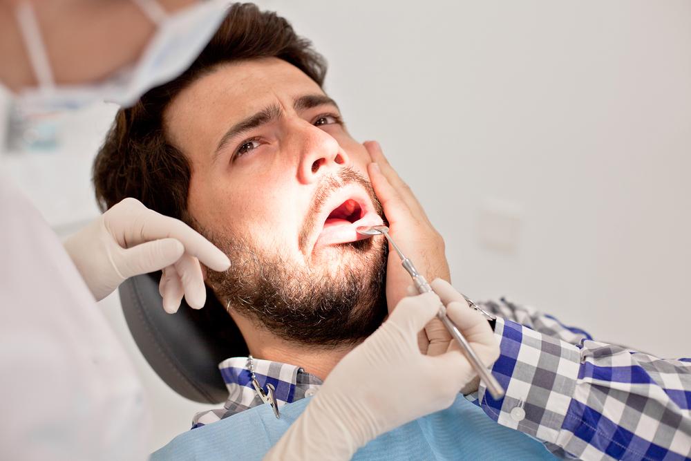 dental-waiting-period