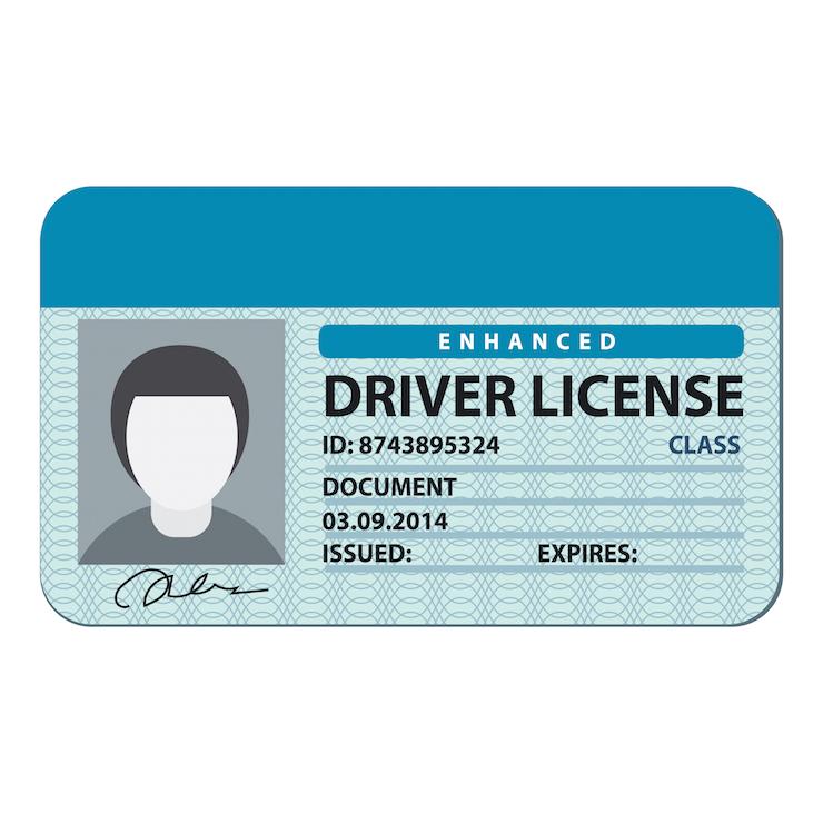 driver-license-image