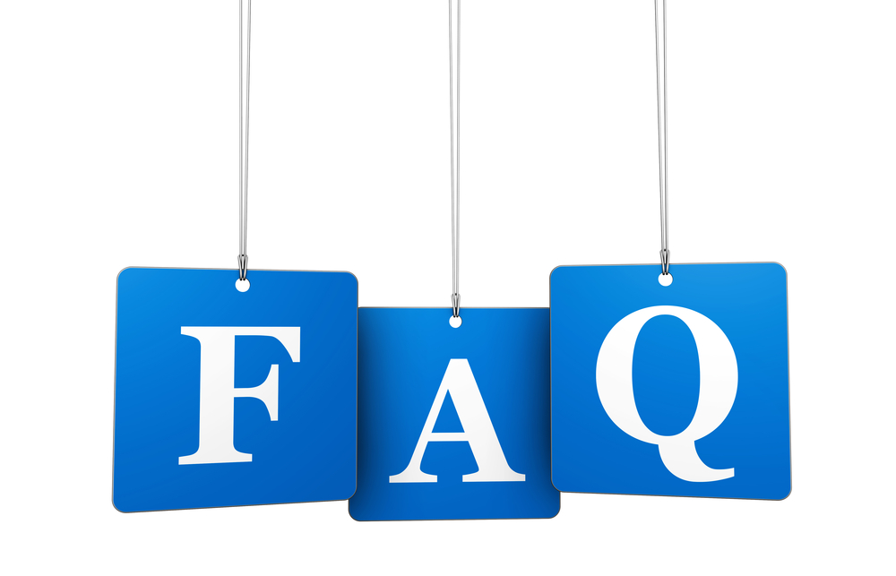 faq open enrollment